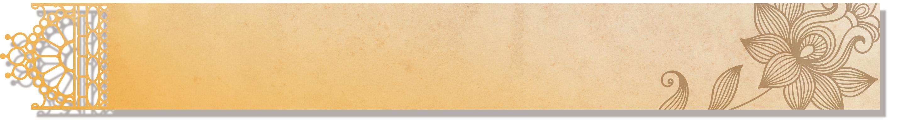 アーユルヴェーダ(インド伝承医学)のヘナ