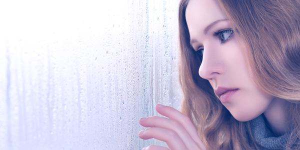 梅雨時期の「髪の悩み」 正しく予防するケア方法とは?
