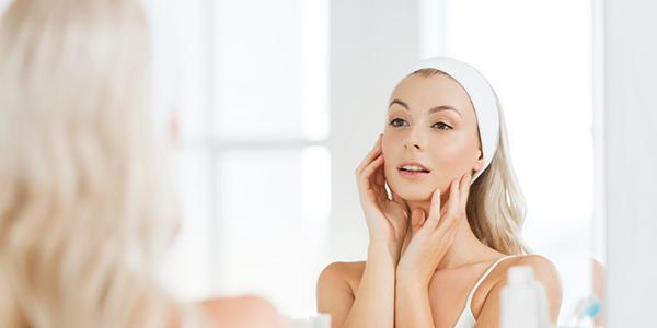 あなたはどのタイプ? 年齢を重ねた敏感肌のタイプ別ケア方法