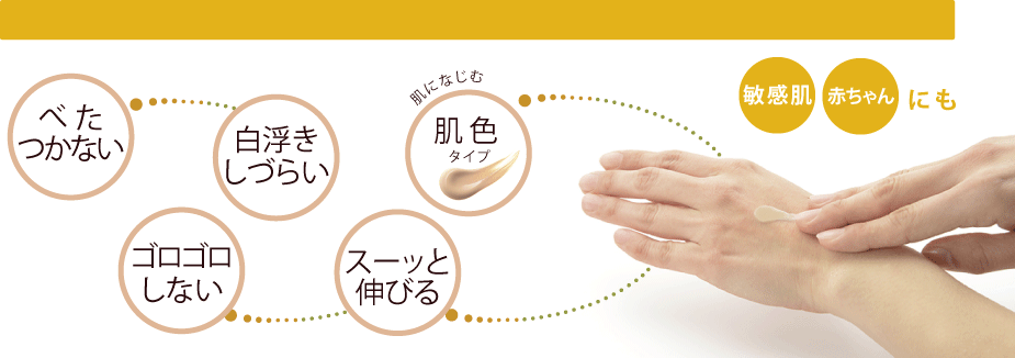https://www.henna.co.jp/product/uvmilk/images/content_text_02.png